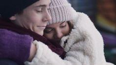 Season Two Of NRK's Skam To Premiere March 4th – SCANDILOUS