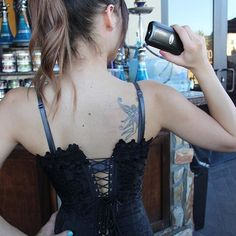 The_fairy_also_loves_the_AscentVaporizer._Do_you_have_a_tattoo?