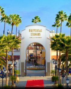 Universal Studios Hollywood reabriu oficialmente Fast And Furious, King Kong, Universal Studios, Hollywood, Jurassic World, Mansions, House Styles, Home Decor, New Adventures