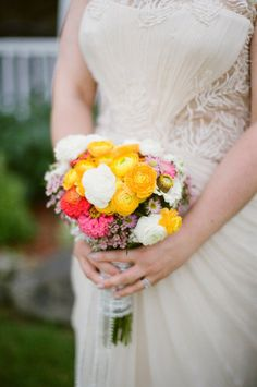 Berkshires Wedding from Meredith Perdue
