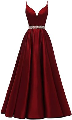 Find Yexinbridal Glitter Long Beaded Prom Dress Satin V-Neck Spaghetti Formal Evening Gowns online. Shop the latest collection of Yexinbridal Glitter Long Beaded Prom Dress Satin V-Neck Spaghetti Formal Evening Gowns from the popular stores - all in one Evening Gowns Online, Cheap Evening Dresses, Fashion Nova Prom Dresses, Casual Dresses, Long Formal Gowns, Beaded Prom Dress, Long Bridesmaid Dresses, Ball Gowns, Sexy
