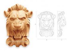 Antique mask wood carving craft - Home improvement Wood Carving Faces, Wood Carving Designs, Wood Carving Patterns, Wood Carving Art, Wood Patterns, Stone Carving, 3d Cnc, Lion Art, Wood Engraving