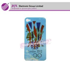 For iPhone 3D back screen protector -Accessories for IPhone-Wholesale cell phone accessories manufacturer from china, cell phone lcd, cell phone cases, cell phone flex cables,wholesale cell phone chargers manufacture from china,wholesale mobile phone accessories manufacture in china,mobile phone lcd, mobile phone cables, cell phone cables