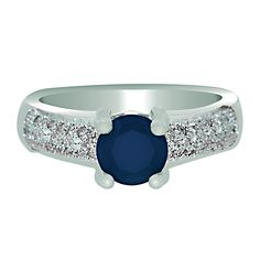Get excellent quality large statement rings online with Quick Shipping all over India with thefineworld.com.  Current Product stone Color: Blue.  Current Product Metal Color: Silver.  Available Product Stone color: Blue, Red, Green.  Available Sizes: 6, 7, 8.  Available Metal Color: Golden, Silver.  Price: Just Rs. 499/- only. #accessories #accessorieslovers #womenaccessories #Imitationrings #Imitationjewellery #Jewellery #Fashion #artificialjewellery #jewels #jaipurjewellery…