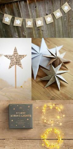 Themed baby showers and general baby shower ideas - starry themed is a super cute idea - love it. So many great ideas and was things to make.  ⭐️⭐️⭐️⭐️⭐️⭐️⭐️⭐️⭐️⭐️⭐️⭐️⭐️⭐️⭐️