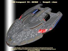 star trek new ship designs Star Trek Starships, Star Trek Enterprise, United Federation Of Planets, Starfleet Ships, Star Trek Images, Sci Fi Ships, Spaceship Design, Game Update, Star Trek Universe