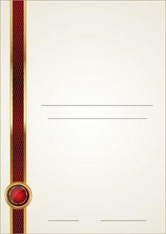 Banner Background Hd, Black Background Wallpaper, Background Design Vector, Background Templates, Shri Ram Wallpaper, Blank Certificate Template, Wedding Card Design Indian, Certificate Background, Page Borders Design