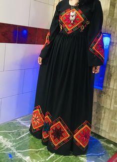 Pakistani Fashion Party Wear, Pakistani Dresses Casual, Indian Fashion Dresses, Pakistani Dress Design, Stylish Dresses, Simple Dresses, Ladies Kurti Design, Beautiful Frocks, Afghani Clothes