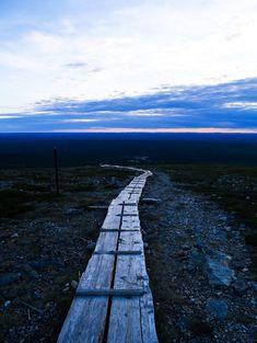 Finland Summer, Visit Helsinki, Finland Travel, Lapland Finland, Lappland, Summer Dream, Lofoten, Outdoor Life, Nature Pictures