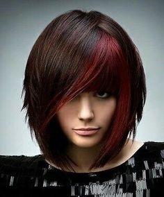 23 best colour images on pinterest blonde hair hair ideas and 23 best colour images on pinterest blonde hair hair ideas and haircolor solutioingenieria Gallery