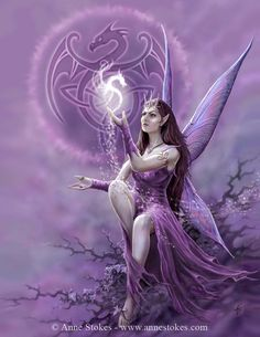In this world fairies and dragons lived in harmony but recently a war is raging and all dragons turned on their masters and turned on there peace if one did not have one, my own, Stormy, joined so I make a magic symbol to represent what we once had and what we will have again one day