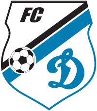 Dinamo Tallin