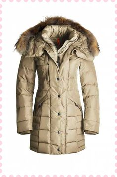 super popular 26ae6 104e0 11 Best Parajumpers images | Winter jackets, Cute cats, dogs ...