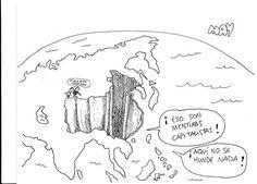 Diversas áreas de China sufren el hundimiento progresivo de su suelo debido a la disminución de aguas subterráneas y la construcción excesiva de rascacielos. ¿Quieres acceder a todos nuestros vídeos y novedades sobre medio ambiente, videojuegos, tecnologia y ocio digital? Multimedia de Futuro de la Agencia EFE ventas@efe.es +34 913467100
