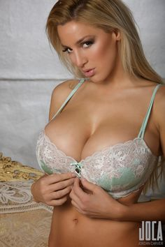 Jordan Carver (born: January 30, 1986, Trier, Germany) is a German glamour model and actress based in the United States. She acted in the movie Who Killed Johnny.