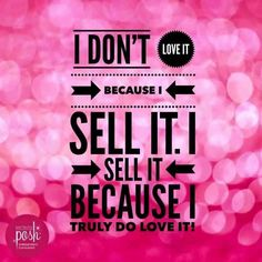 Perfectly Posh offers Pampering products made in the USA with gentle, natural ingredients. Posh Products, Free Products, Beauty Products, Posh Shop, Black Skin Care, Posh Party, Natural Teeth Whitening, Anti Aging Facial, Perfectly Posh