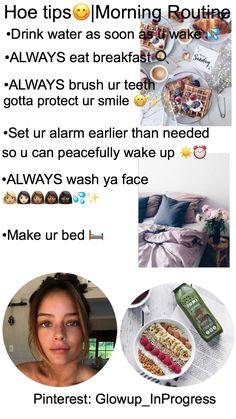My hoe tips skin care routine for в 2019 г. hoe tips Beauty Routine Planner, Night Beauty Routine, Korean Beauty Routine, Beauty Routines, Skincare Routine, Night Routine, Natural Beauty Tips, Natural Skin Care, Dermatologist Skin Care