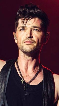 The Script Band, Danny The Script, Danny O'donoghue, Why I Love Him, Music Artists, Famous People, Celebs, Eye Candy, Bands