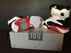 uk availability 72fe2 7972e Air Jordans, Nike Air, Pump, Pumps, Air Jordan