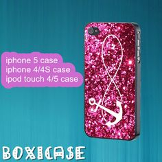 otter box cases for i pod 5 with infinity signs   original.jpg
