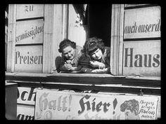 Berlin 1927