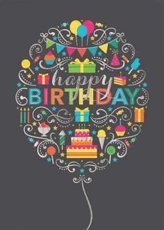 Best Birthday Wishes, Happy Birthday Sister, Happy Birthday Messages, Happy Birthday Funny, Happy Birthday Quotes, Happy Birthday Images, Happy Birthday Greetings, Birthday Pictures, Birthday Memes