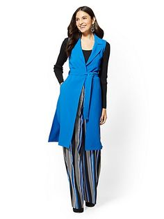 f7514d22b5 New Arrivals  Women s Must Haves Trending Now