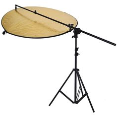 "Amazon.com : Neewer Photo Studio Bracket Grip Holder 24""-47""/60-120cm Swivel Head Reflector Arm Support + 6Ft/75"" Photography Light Stand : Camera & Photo"