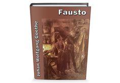 Libro Gratis Fausto de Johan Wolfgang Goethe