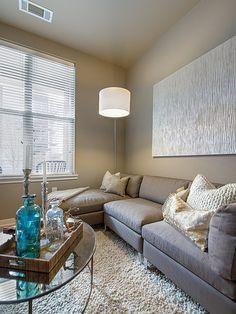 888-714-9707 | 1-2 Bedroom | 1-2 Bath Arista Uptown 8500 Arista Pl, Broomfield, CO. 80021