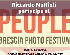 "Check out new work on my @Behance portfolio: ""Partecipo al Brescia Photo Festival"" http://be.net/gallery/49735663/Partecipo-al-Brescia-Photo-Festival"