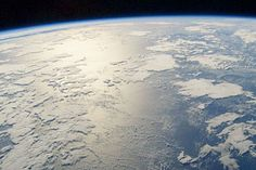 Global Warming :  : Feature Articles : NASA Earth Observatory