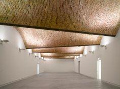 Art Museum in Ravensburg, LEDERER + RAGNARSDÓTTIR + OEI