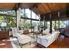 3077 Wailani Road Unit 1, Honolulu , 96813 MLS# 201702756 Hawaii for sale - American Dream Realty