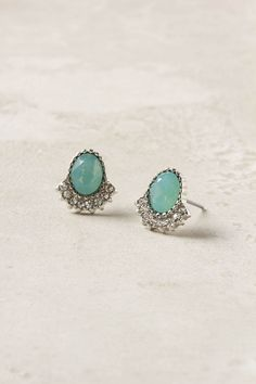 sparkle posts from anthropologie