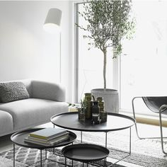 Make your own lovely home. Where to buy tips., inspiration, design furniture, scandinavian style, muuto, hay
