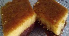 Υλικά 🍬2 ποτήρια ζάχαρη 🍬2ποτηρια αλεύρι 🍬2ποτηρια σιμιγδάλι ψιλό 🍬2ποτηρια γάλα 🍬1μπεικιν πάουντερ 🍬8 αυγά 🍬Ξυσμα πορτοκαλιού 🍬1... Tiramisu, Pie, Ethnic Recipes, Desserts, Food, Torte, Tailgate Desserts, Cake, Deserts