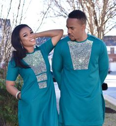 African couples clothing, africa n couples outfit, African couples dashiki. by Diyanu African Wear Styles For Men, African Attire For Men, African Shirts For Men, African Clothing For Men, Nigerian Men Fashion, African Fashion Ankara, Latest African Fashion Dresses, African Print Fashion, Couples African Outfits