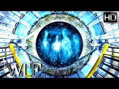 CERN TO OPEN A PORTAL? ~ EX CERN EMPLOYEE SPEAKS OUT 2015! - YouTube 3:25