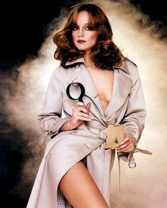 The Original Nancy Drew. Pamela Sue Martin 1978 Playboy Cover Photo for her spread Nancy Drew Undraped. Pamela Sue Martin, Kellie Martin, Playboy, Kim Basinger, Got The Look, Miley Cyrus, Lady In Red, Wonder Woman, Hollywood
