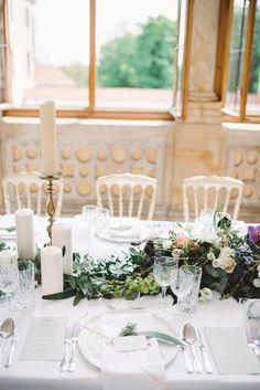 Wedding in Prague Elope Wedding, Destination Wedding, Editorial 2017, Prague, Wedding Planner, Table Decorations, Home Decor, Wedding Planer, Decoration Home