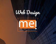 "Check out new work on my @Behance portfolio: ""Mei Web design"" http://be.net/gallery/53523349/Mei-Web-design"