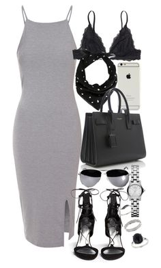 """""""Untitled #1133"""" by victoriamk ❤ liked on Polyvore"""