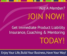 The affordable product liability insurance offered through Indie Business Network is a benefit of membership in the organization. Join us, and get your insurance certificate today by clicking here. If you have questions, see the FAQs below. If you need further assistance, contact us! Indie Business Network's Product Liability Insurance Program Click here to join …