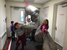 The #TrexRecyclingChallenge is off to a great start. Southampton Elementary School in Southampton, N.Y., has already collected 397.4 pounds of plastic! Learn more about how you can recycle plastic products to be used in Trex decking at trex.com. #deck #recycle #greenliving #compositedecking
