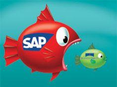 SAP   nhack BO