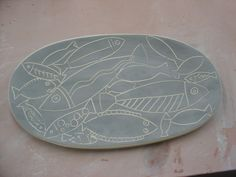 unfired-line-drawings-sgraffito-glynnis