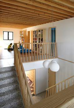 Villa Zeegers-Dumon, Destelbergen | VAi - Vlaams Architectuurinstituut