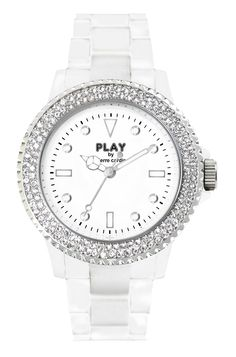 How To Select Practical, Cheap And Good Quality Watch ? | Top Jewelry Brands, Designs & Online Jewellery Stores