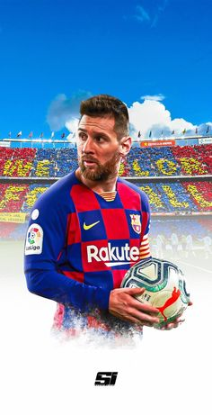 Messi Drawing, Messi Champions League, Kerala Blasters Fc, Real Madrid Kit, Fc Barcelona Wallpapers, Design Squad, Lionel Messi Wallpapers, Leonel Messi, Sports Graphic Design